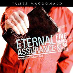 Eternal Assurance
