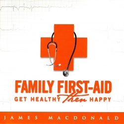 Family First-Aid