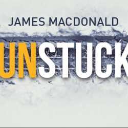 Unstuck: Fresh Traction for Common Struggles