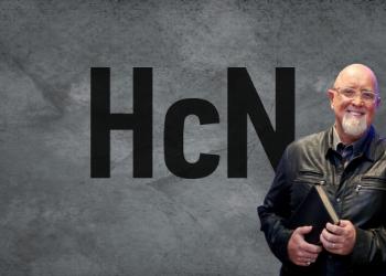 Home Church Network