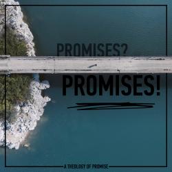 Promises? Promises!