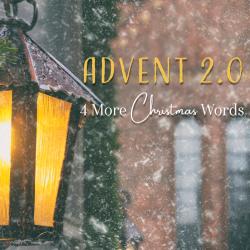 Advent 2.0