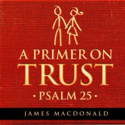A Primer on Trust