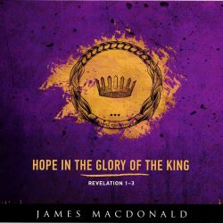 Hope in the Glory of the King